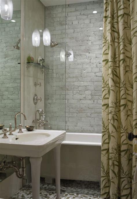 Laundry Tub Faucet Parisian Pedestal Sink Transitional Bathroom Kathryn