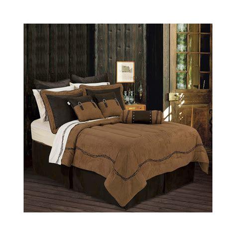 queen street bedding buy queen street harrington 4 pc comforter set limited