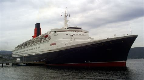queen elizabeth ii ship file rms queen elizabeth 2 trondheim jpg wikipedia