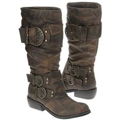 warrior boats clothing 1000 ideas about women s motorcycle boots on pinterest