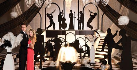 Decorating Ideas For Jazz Fascinating Rhythm Theme S