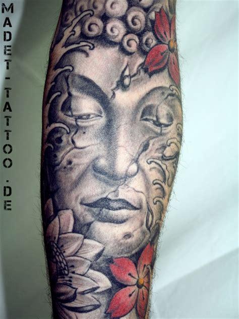 ganesha tattoo betekenis suchergebnisse f 252 r buddha tattoos tattoo bewertung de