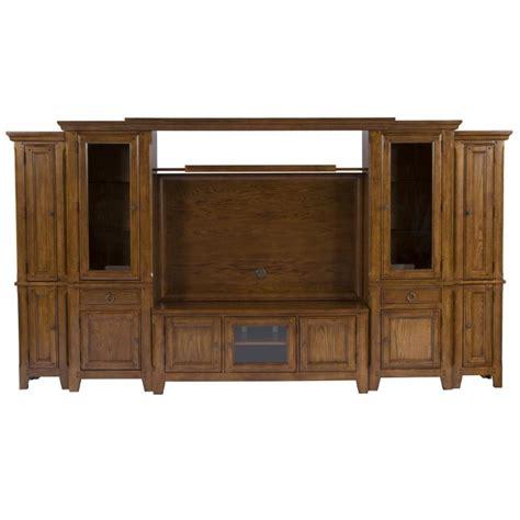 broyhill entertainment center 3597 79s broyhill furniture attic heirlooms entertainment