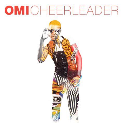 download mp3 free omi cheerleader cheerleader omi mp3 palco mp3