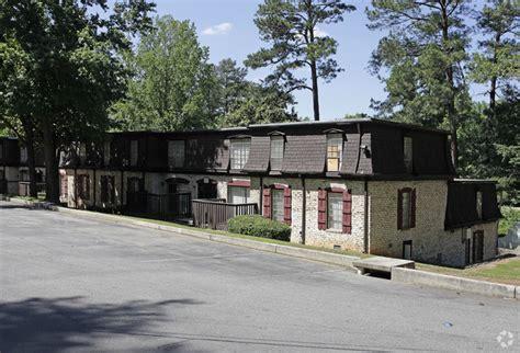 rogers park 1 bedroom apartments 1 bedroom apartments atlanta ga best free home