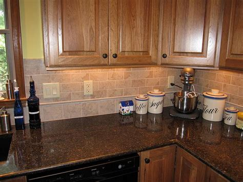 kitchen backsplash ideas with oak cabinets kitchen backsplash ideas with oak cabinets 28 images