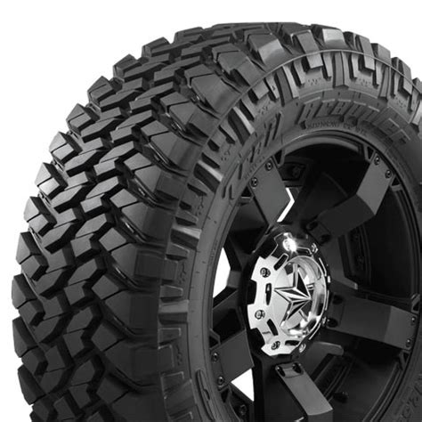 nitto tires price nitto trail grappler on sale plus free shipping