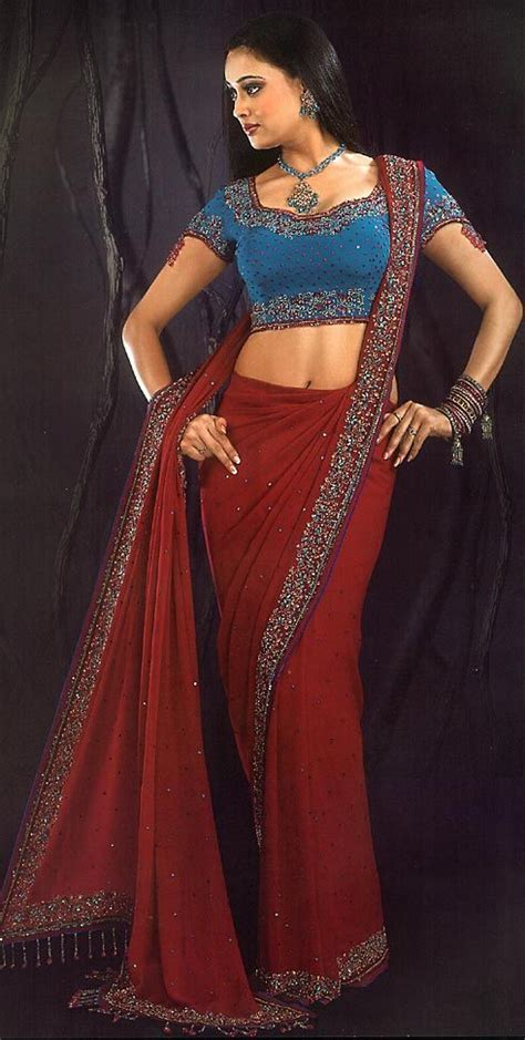best way to drape saree 17 best images about saree blouse patterns on pinterest