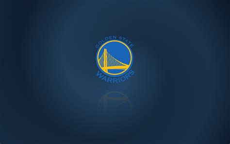 wallpaper golden state warriors golden state warriors logos download