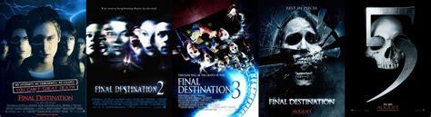 seri film final destination wowtv roku streams live iptv to your roku player wowtv