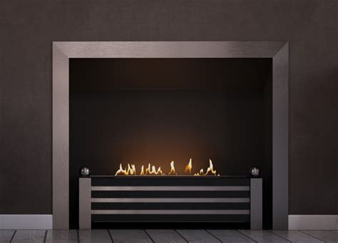 Westminster Fireplace by Decoflame Westminster Bioethanol Decoflame