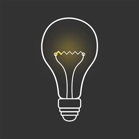 brain with lightbulb clipart clipartfest light animated clipart clipartfest clipart