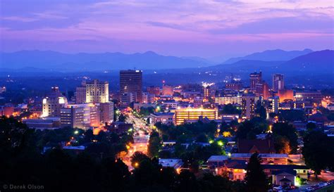 asheville login 10 things you must do in asheville carolina this summer