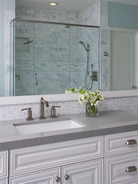 Grey Bathroom Countertops by Interior Design Ideas Home Bunch Interior Design Ideas