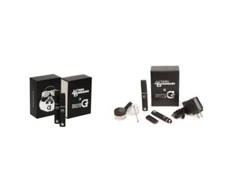 best buy actions best site to buy bronson micro g vaporizer
