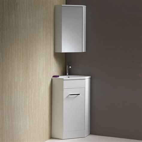richmond bathroom supplies richmond bathroom supplies genesis richmond 400mm corner