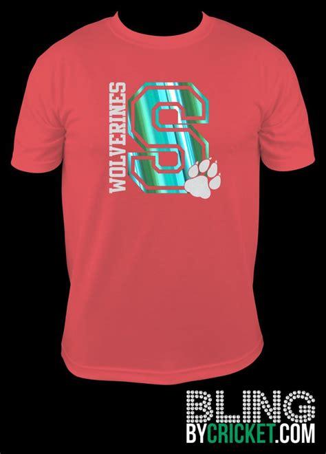design t shirts for high school best school spirit t shirt design ideas photos interior