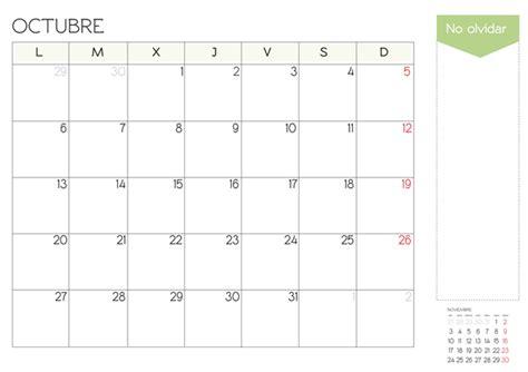 Calendario Chino 20016 Mes De Octubre 2014 Para Imprimir Manualidades