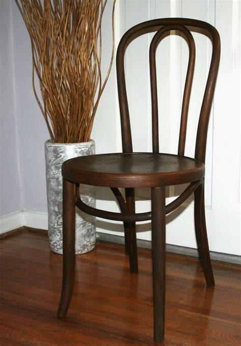 Restoring Bentwood Chairs by I Am Restoring A Jacob Joseph Bent Wood Chair The Back