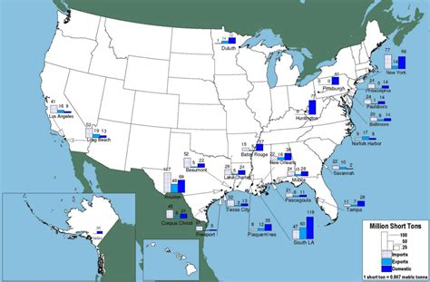 Jaga Jazzist A Livingroom Hush by Major Cities In The Usa Us A Map Us Map City And States