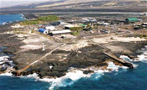 hawaii island electric company energy hawaiian electric