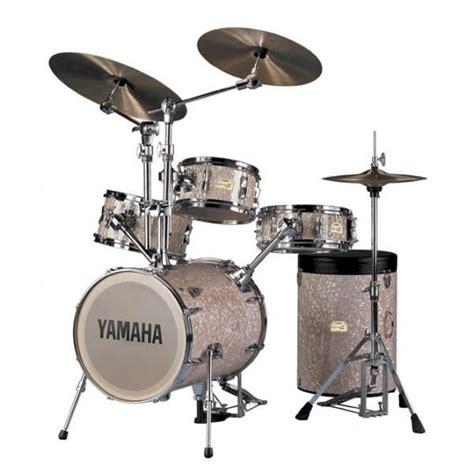 Tam Tam Yammaha 2 Drum Mini Yammaha 2 Bonus Stik Drum Harga yamaha rick marotta signature hipgig drum kit white marine pearl