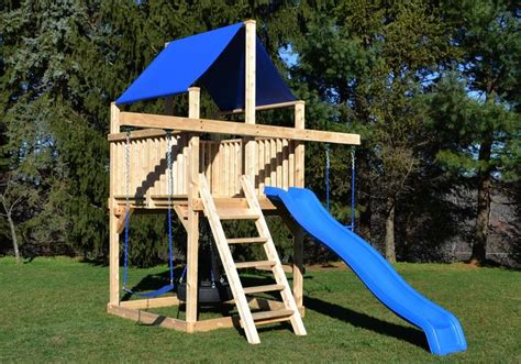 play swing set plans 25 best ideas about wooden swings on pinterest garden