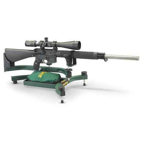 rifle bench rest reviews 100 shooting bench rest reviews benches and rests