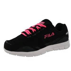 Fila Shoes Fila Running Shoes Adidas Mens