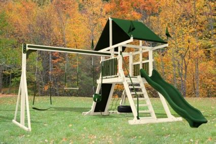 springfield swing set vinyl swing sets springfield pa 19064 wooden swing sets