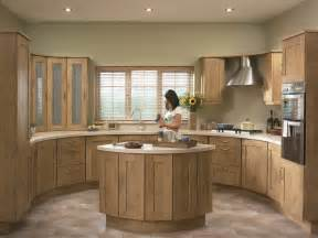 Oak Cabinet Kitchen Ideas by Kitchen Cabinet Oak Honey Oak Kitchen Cabinets 6 Kitchen