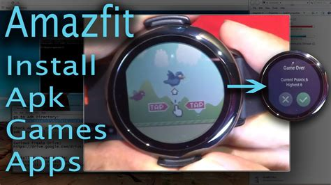 how to install apk apps games on samsung galaxy s3 amazfit pace how to install apk apps games on amazfit