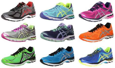 best athletic shoes for overweight shoes for overweight walkers style guru fashion glitz