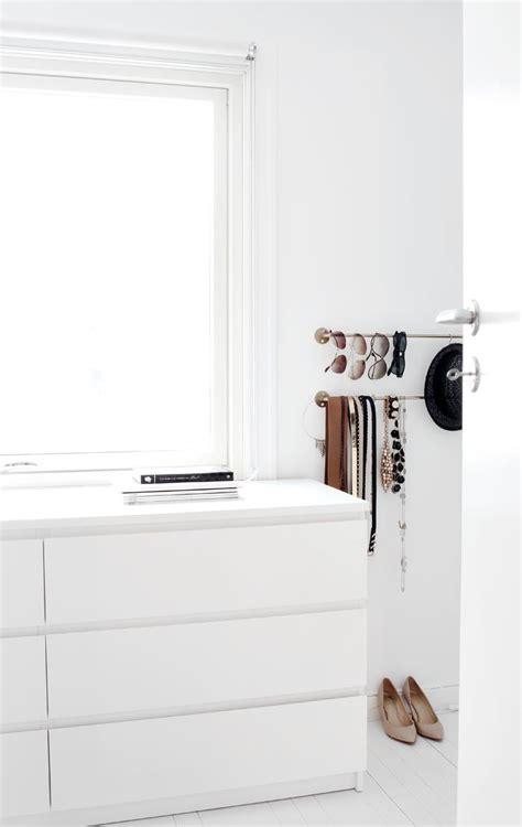 ikea white wardrobe closet wardrobe closet ikea white wardrobe closet