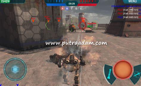 mod game perang kumpulan game perang android terbaik yang wajib kamu