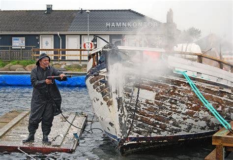 boat jet wash pressure washing wikipedia