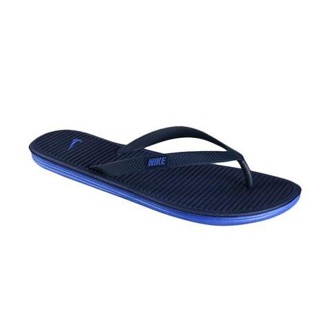 Sandal Nike By Toko Sandal jual nike solarsoft 2 sandal 488160 444