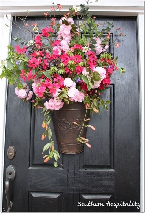 Decorate Fireplace day 28 of decorating with flowers fresh flowers on the
