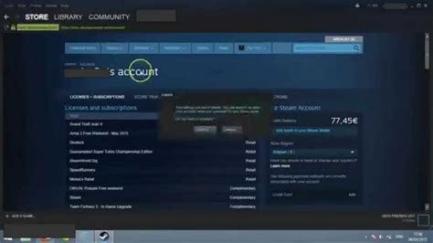 Steam Wallet Giveaway - steam wallet giveaway still believing fake software lol youtube