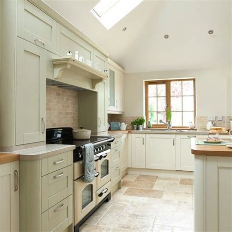 cream country kitchen ideas sage green and cream kitchen kitchen decorating ideas