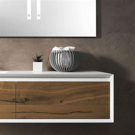 stocco bagno tailormade stocco systems tailormade stocco