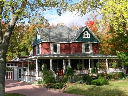 bed and breakfast saugatuck mi sherwood forest bed and breakfast saugatuck michigan