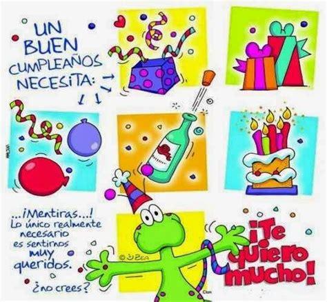 imagenes de feliz cumpleaños amiga del alma felicidades mi amiga del alma que disfrutes mucho de este