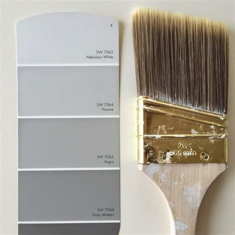 grey paint shades 17 best ideas about gray paint on pinterest gray paint