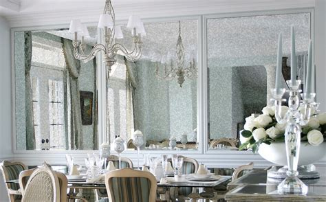 mirror for dining room wall antique mirrors antique mirrors from house of mirrors