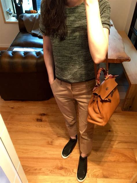 Hermes Zara Chinos h m top uniqlo chinos 3 1 phillip lim high top
