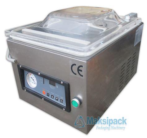 jual mesin tattoo murah bandung jual mesin vacuum sealer dz300 di bandung toko mesin