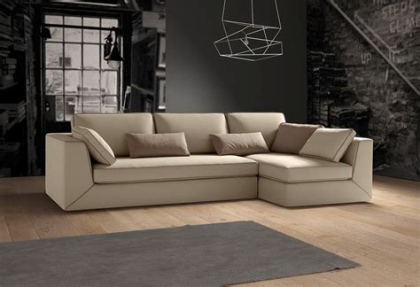 divano boston mondo convenienza divano moderno boston divani outlet sofa club divani