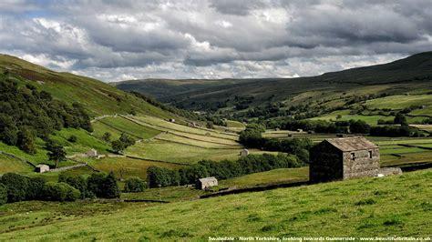 north highland church
