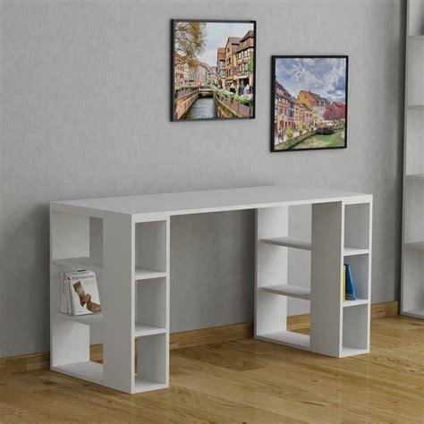scrivania ragazzi drummy scrivania con libreria per ragazzi in legno
